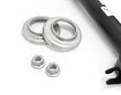 Mercedes Shock Absorber Service Kit - Sachs 2113237900