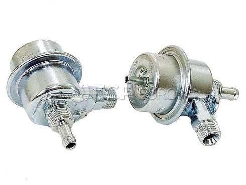 BMW Porsche Volvo Fuel Pressure Regulator - Bosch 0280160293