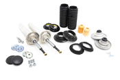 BMW Strut Assembly Kit - 556836KT