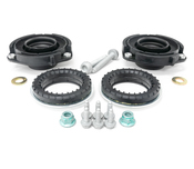 VW Strut Mount Kit - 034Motorsport KIT-0346011004TDKT8