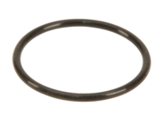 Audi VW Engine Coolant Thermostat Gasket - Rein 06B121119B