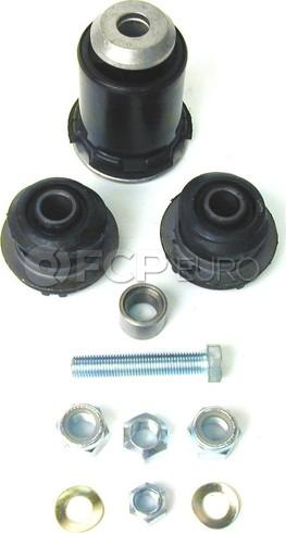Mercedes Control Arm Repair Kit - Rein 1403308207