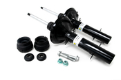 VW Strut Assembly Kit - Bilstein B4 KIT-22045744KT1