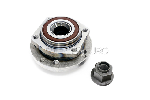 Volvo Wheel Hub Assembly - FAG 274378