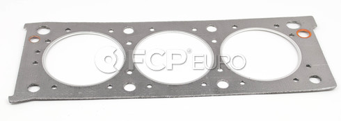Volvo Head Gasket Right (260 760 780) Elring 1271497