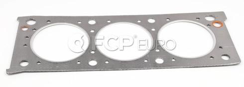 Volvo Cylinder Head Gasket (260 760 780) Elring 1271497