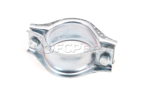 Saab Volvo Exhaust Clamp (900 9-3 960) - Starla 254-701