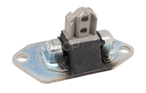 Volvo Mount Right (S60 S80 V70 XC70 XC90) - Hutchinson 30748811