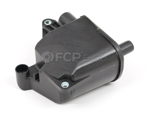 Volvo PCV Oil Trap - Genuine Volvo 9146756
