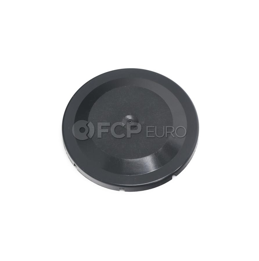 BMW Protection Cap - Genuine BMW 11287544616
