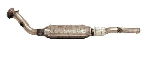 Volvo Catalytic Converter (850) - Bosal 099-5971