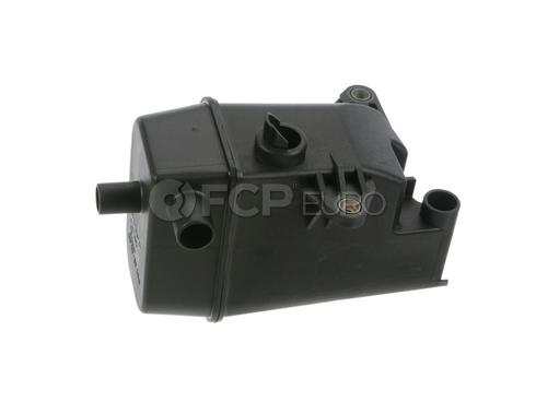 Volvo PCV Valve Oil Trap (S80) Genuine Volvo 9497454