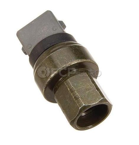 Volvo A/C Pressure Switch (Gray) Santech 6848532