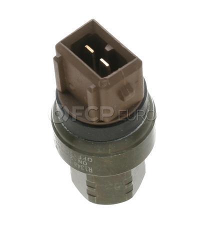 Volvo A/C Pressure Switch (Brown) Santech 6848533