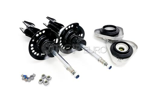 Mercedes Strut Assembly Kit - Bilstein 2123235900