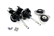Mercedes Strut Assembly Kit - Bilstein 2123235900