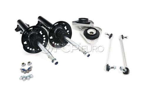 Mercedes Strut Assembly Kit - Bilstein 2123236800