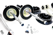 Mercedes Front Suspension Kit - Bilstein 22141705KT1