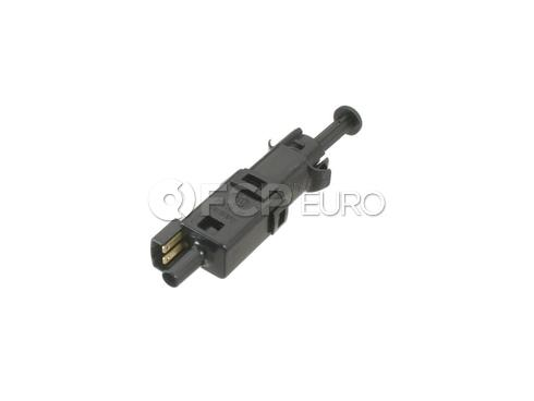Volvo Cruise Control Cut Out Switch (at Pedal) Genuine Volvo 9146505