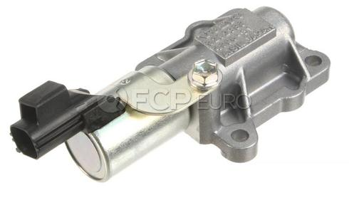 on 2003 Volvo S40 Vvt Solenoid