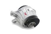 Mercedes Engine Mount - Corteco 2052400200