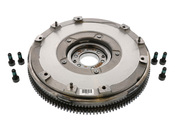 Mini Clutch Flywheel - Sachs DMF91164