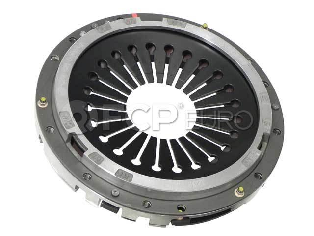 Pressure Plate Sachs Performance - 883082001487