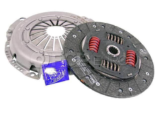 Sachs Clutch Kit - Sachs 3000834001