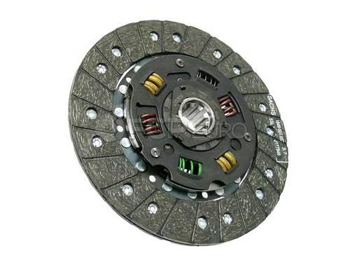 Mercedes Clutch Friction Disc - Sachs SD295