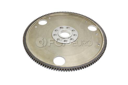 BMW Flywheel - Genuine BMW 11221715646