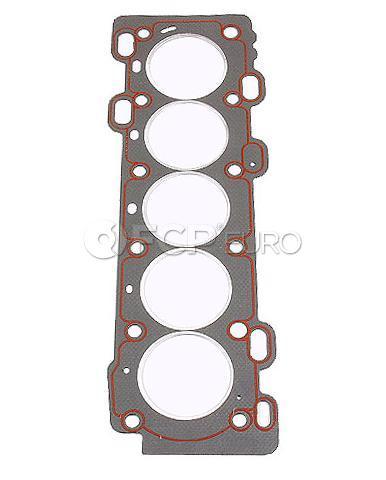 Volvo Cylinder Head Gasket - AJUSA 9443896