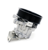 Mercedes Power Steering Pump - Bosch ZF 0034669301