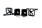 BMW Muffler Hanger Kit - 18201401797KT3