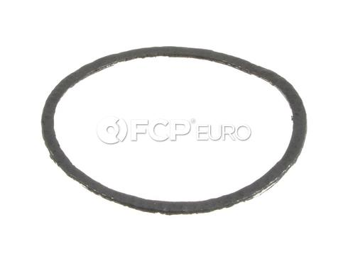 Volvo Exhaust Flange Gasket (Turbo To Converter) Elwis 30650969