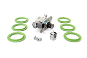 Mercedes High Pressure Fuel Pump Replacement Kit - Bosch 2760700601