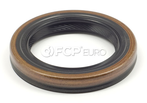 Volvo AT Front Pump Seal - Koyo 9495017