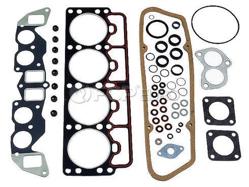 Volvo Cylinder Head Gasket Set (240 140 1800) - Elring 275560