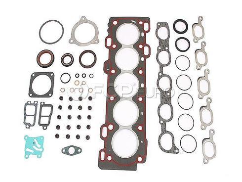 Volvo Cylinder Head Gasket Set - Reinz 023695504