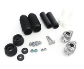 VW Shock and Strut Installation Kit - Lemforder KIT-80000230KT3