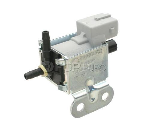 Volvo Air Pump Solenoid Valve (850 960 S90 V90) Genuine Volvo 6842617