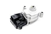 Porsche Transfer Case Motor (Cayenne) - Genuine Porsche 95861875509