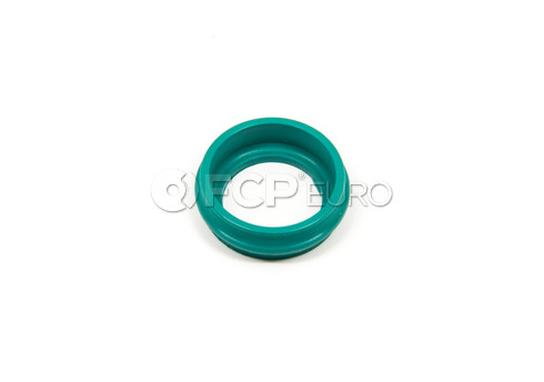 Volvo Crankcase Vent Sealing Ring (to Oil Trap) Reinz 30713120