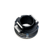 Volvo Clutch Release Bearing - Sachs SN3727