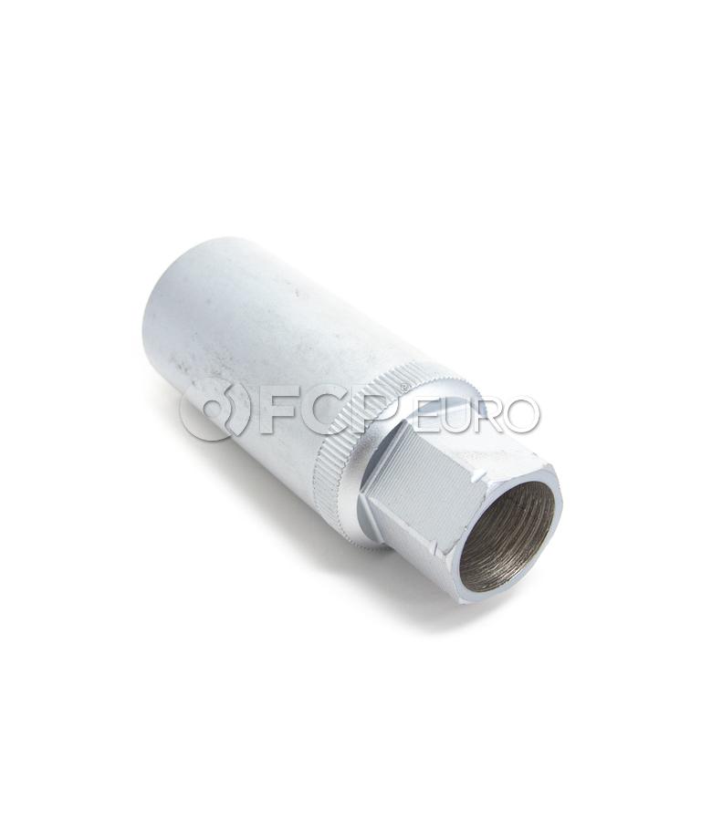 22mm Strut Nut Socket - CTA 3039X06