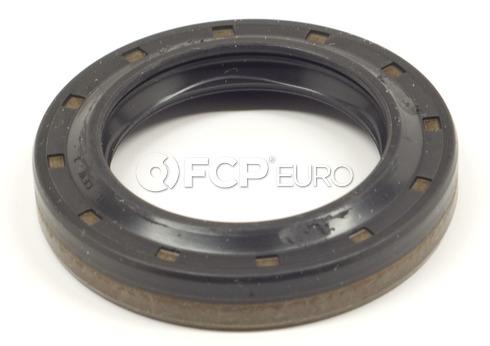 Volvo Drive Axle Seal - Corteco 6843481
