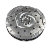 Audi Lightweight Flywheel - 034Motorsport 0345031018