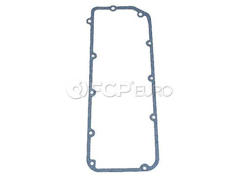 Volvo Valve Cover Gasket Right (760 780) Elwis 1271486