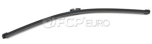 Volvo Windshield Wiper Blade Rear (C30) - Valeo R-16B