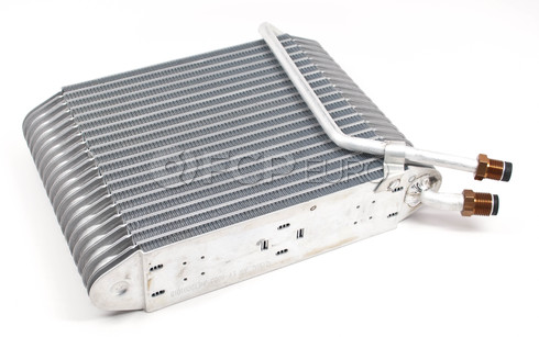 Volvo A/C Evaporator (740 940) Air Products 9470140