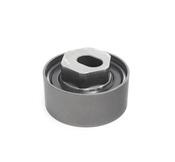 Porsche Balance Shaft Belt Idler Roller - INA 94410227706